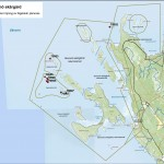 Karta 11 - Brommö