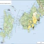 Karta 19 - Onsö