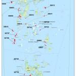 Karta 2 - Lurö