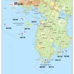 Karta 5 - Hammarö