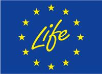 Logotyp för Life