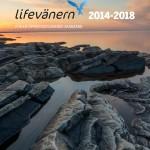 Life Vänern rapport
